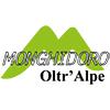 Oltr'Alpe