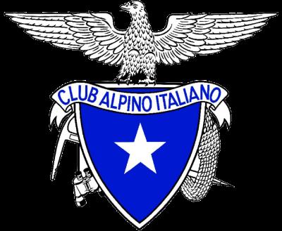 CAI Bologna